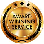Award Winning Service Solon Ohio