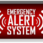 Emergency and Mass calling system